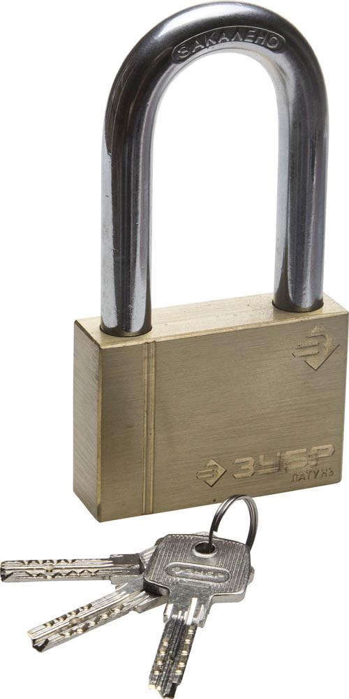 Скобы электроустановочные 9 мм прямоугольный профиль 40 шт. СибрТех 47538