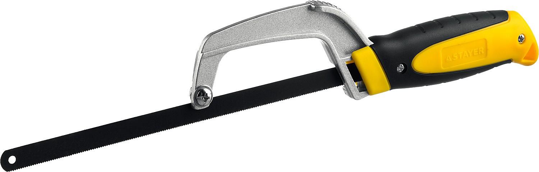 Ручка для ножовки по металлу своими руками 58