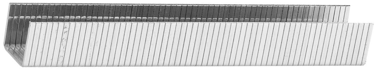 Скобы Kraftool тип 53 18мм 1000шт 31670-18