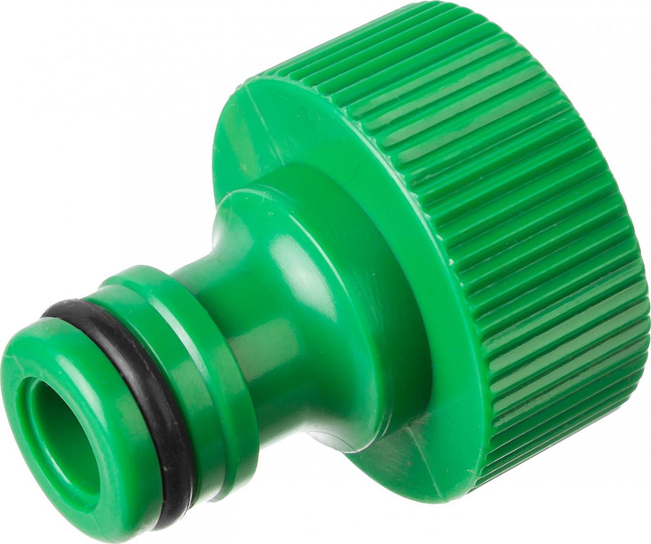 Профиль уплотнительный полиуретановый поуэ тип 33 наружный резино битумная мастика для авто аэрозоль
