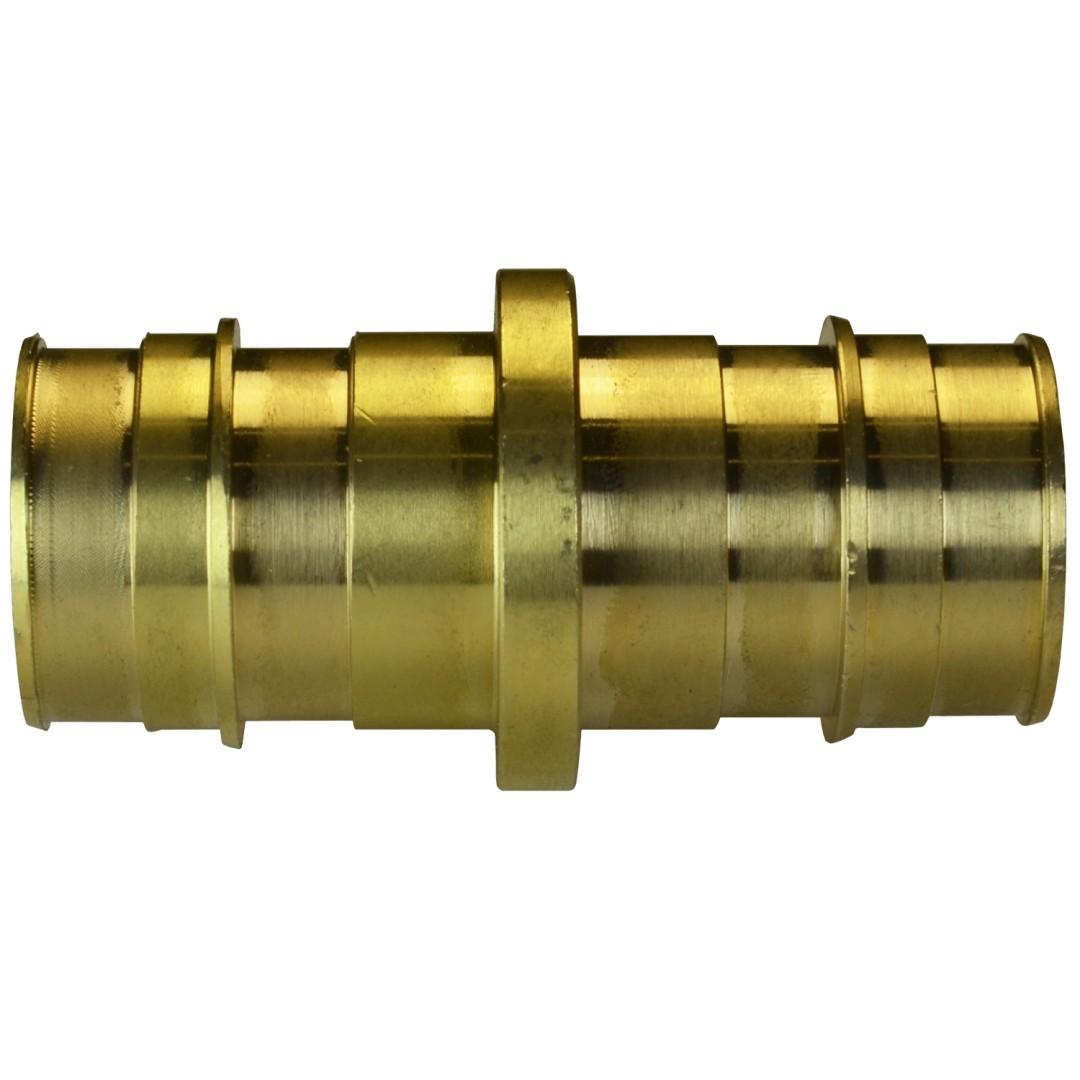 Фитинги для труб из сшитого полиэтилена цены Терем 12