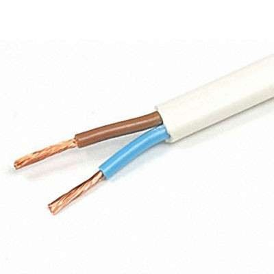 кабель ввг 2 1.5 цена ижевск