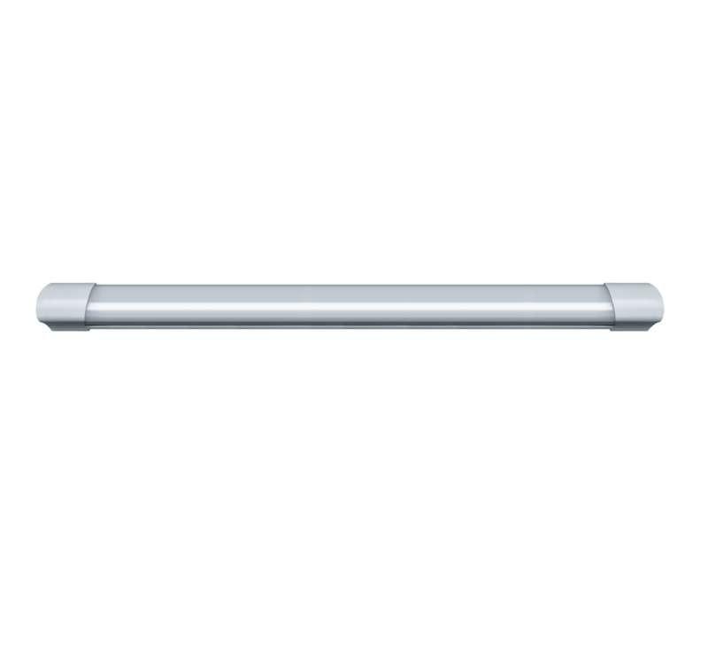 Светодиодные светильники для ЖКХ, купить светильники