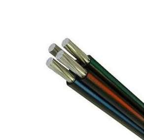238259А Провод СИП-2 3х50+1х54.6 (м) балткабель, 238259А 238259А