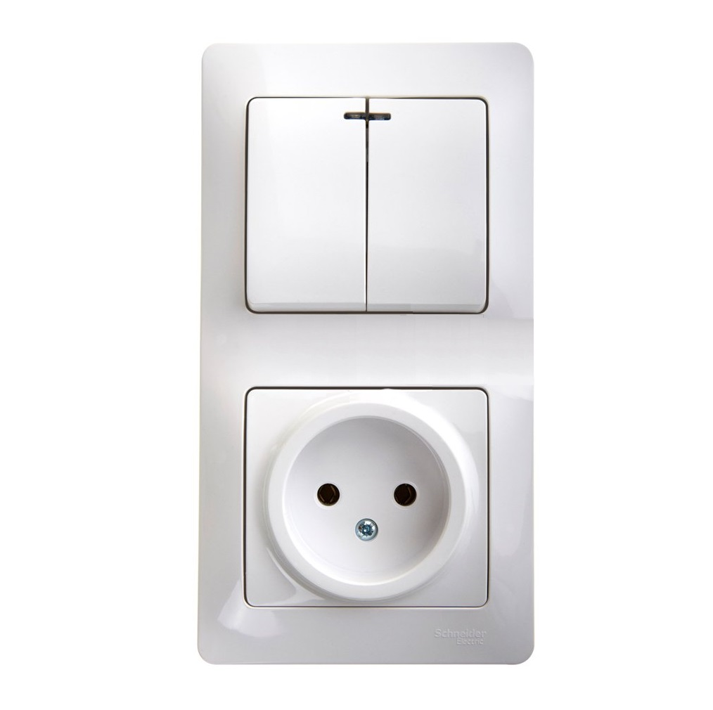 Выключатель - снилось, что сломанный выключатель, болтающийся на проводке, - задуманный ремонт квартиры вам опять не удастся сделать.